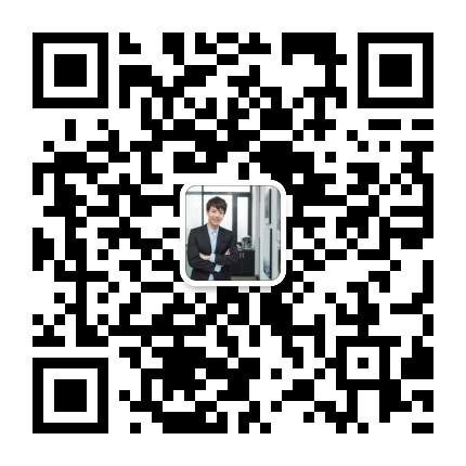 99企帮-客服微信