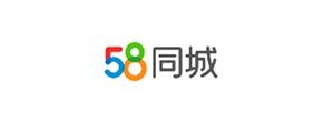99企帮-合作企业